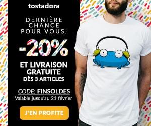 -15% rentrée